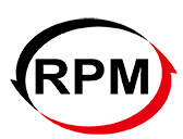 RPM: Rimpex, Pimpex, Mimpex