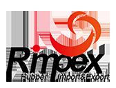 RPM: Mimpex