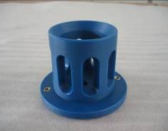 3_Impeller-rotor