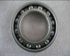 5_Gearbox-bearing