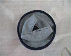 9_Nylon-laminated-sleeve