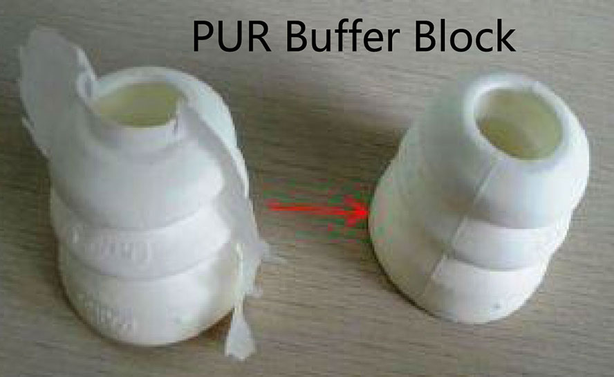 Frozen-Trimming-Machine-Application-Rubber-Parts-12_PUR-Buffer-Block