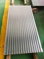 19 Company Intro<BR>V-Belts Plate