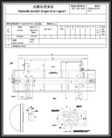 24 Company Intro<BR>V-Belts Equipments Final Inspection Report