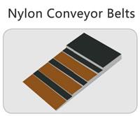 33 Nylon Delivery V-Belts, Conveyor Belts, NN100 NN150 N200 NN250 NN300 NN400 NN500