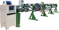 02 Digital Length Measuring Machine DCC-I