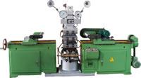 12 Jaw Type Automatic Flat Vulcanizing Machine DLE600x400