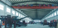 Waste Tyres Recycle Line, WasteTiresRecycle Company 4