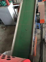 Belt Conveyer DS7100