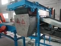 MagnetSeparatorLCX1200