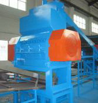 Rubber-Coarse-Crusher-KCS500-1200