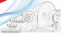 01 Wheels Test Machines