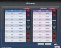 05 Passenger Car PC, Light Truck LT, Truck and Bus TB Wheel Dynamic Radial Fatigue Test Machine RFT7 23