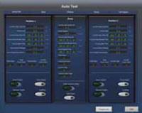 05 Passenger Car PC, Light Truck LT, Truck and Bus TB Wheel Dynamic Radial Fatigue Test Machine RFT7 33
