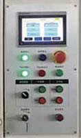 10 Passenger Car PC Wheel Impact Test Machine 13 Degrees ITM2 33