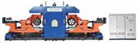15 Wheel Dual Shafts Test Machine Road Simulation Test Machine RLT50A
