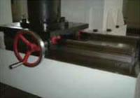 19 Wheel Nut Seat Stiffness Test Machine WNST1 13