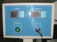 19 Wheel Nut Seat Stiffness Test Machine WNST1 33
