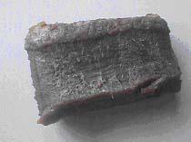 Smoked Compo Crepe