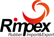 Rimpex Rubber, China