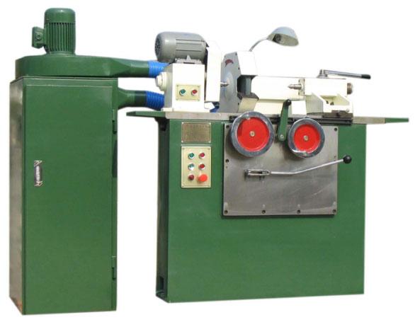 RPM - Rimpex Rubber - Textile Roller Machinery