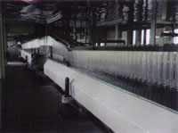 42 Latex Condom Dipping Machinery Production Line