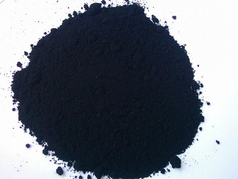 Rpm Rimpex Rubber Rubber Powder Environmental