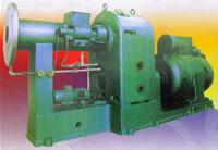 Rubber Extruder, Rubber Extruding Machine, XJ65 XJ85 XJ115 XJ150 XJ200