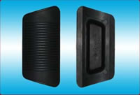 Specialized Automobiles Brake Pedal