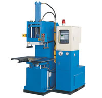 Rubber Injection Molding Machine XZB-ES350, Jaw Type Rubber Strips Splicer