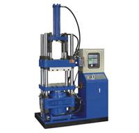 Thermosetting Plastics Injection Press Forming Molding Machine YJ1100