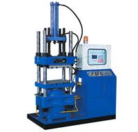 Thermosetting Plastics Injection Press Forming Molding Machine YJ2000