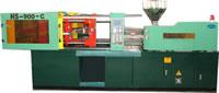 Plastics Injection Machine HSC900KN