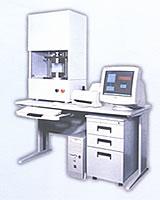Rotorless Curemeter Rotorless Curemetre