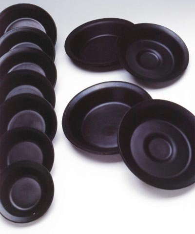 Rpm Rimpex Rubber Gaskets Washers Packings Bushing