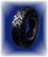 Bias Tyre
